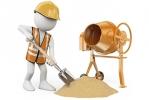 Работа вахтой бетонщиком