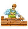 Работа вахтой строителем