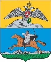 Работа вахтой на Кавказе